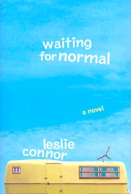Image for Waiting for Normal