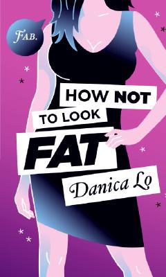 Image for How Not to Look Fat
