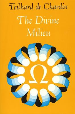 Image for The Divine Milieu