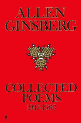 Image for Collected Poems 1947-1980