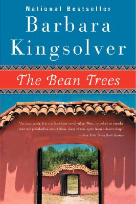 The Bean Trees, Kingsolver, Barbara