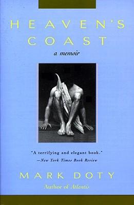 Image for Heaven's Coast: A Memoir
