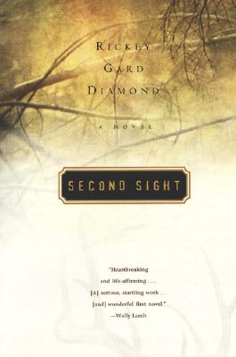 Image for Second Sight