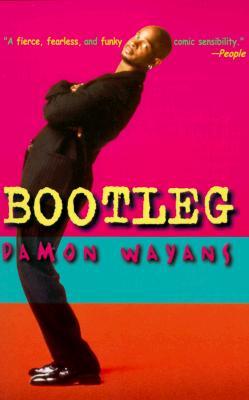 Image for Bootleg