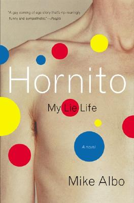 Image for HORNITO: MY LIE LIFE