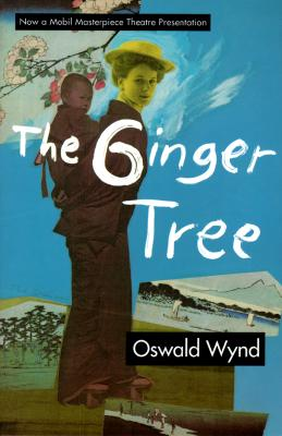 Image for GINGER TREE, THE