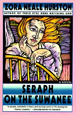 Image for Seraph on the Suwanee