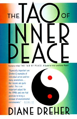 Image for The Tao of Inner Peace