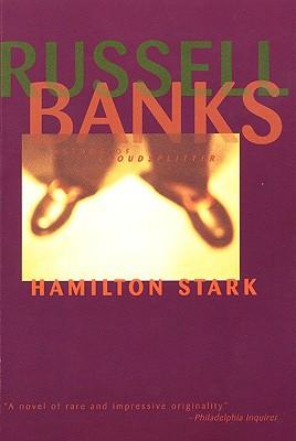 Image for Hamilton Stark