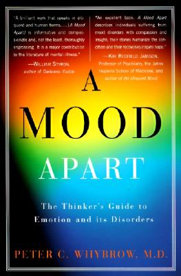 Image for Mood Apart