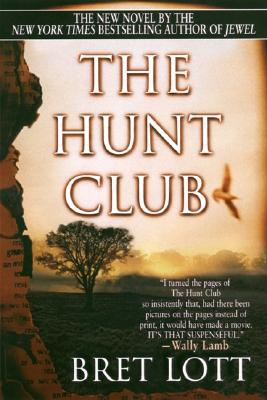 Image for The Hunt Club
