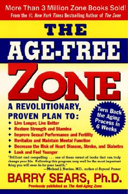 Image for Age-Free Zone
