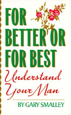 Image for For Better or For Best
