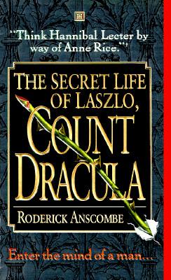 Image for Secret Life of Laszlo, Count Dracula, The