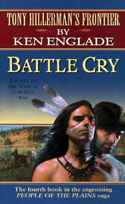 Image for Battle Cry