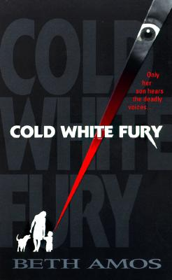 Image for Cold White Fury