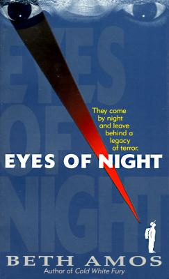 Image for Eyes of Night