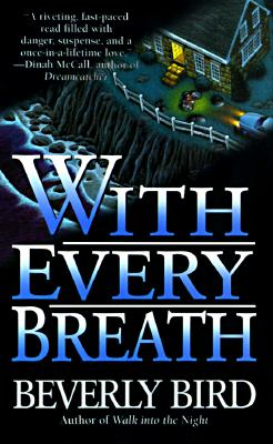 Image for With Every Breath