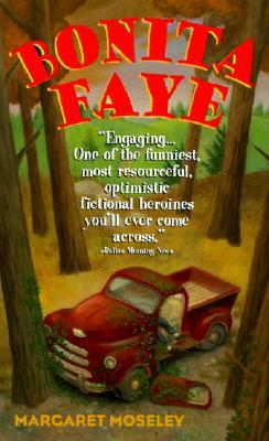 Image for Bonita Faye