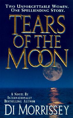 Image for Tears of the Moon