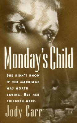 Image for Monday's Child