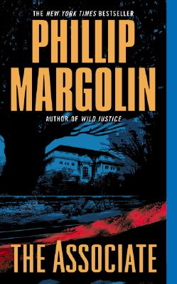 The Associate, Phillip Margolin