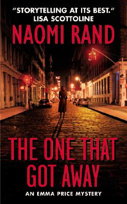The One That Got Away, Rand, Naomi