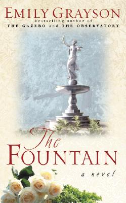 Image for The Fountain