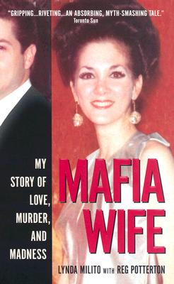 Image for Mafia Wife
