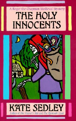 Image for The Holy Innocents