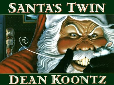 Image for Santa's Twin