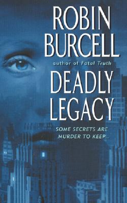 Image for Deadly Legacy