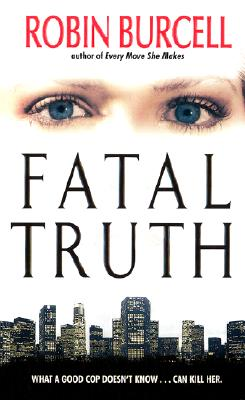 Image for Fatal Truth