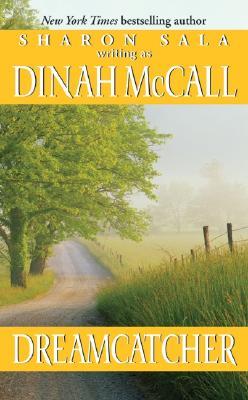 Dreamcatcher, DINAH MCCALL, SHARON SALA