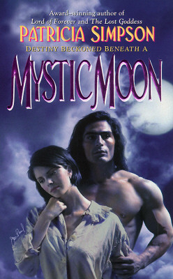 Image for Mystic Moon
