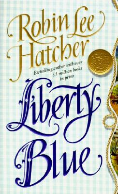 Image for Liberty Blue