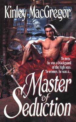 Image for Master of Seduction