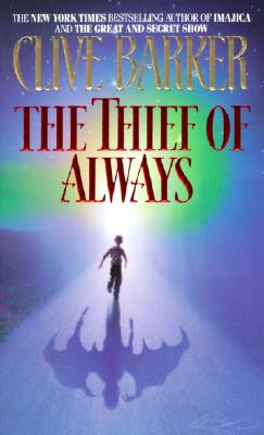 Image for Thief of Always
