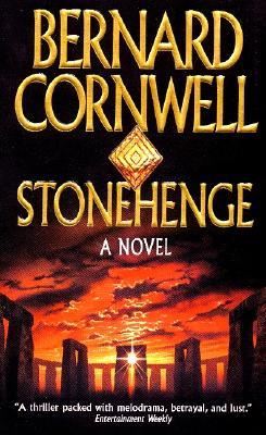 Image for Stonehenge