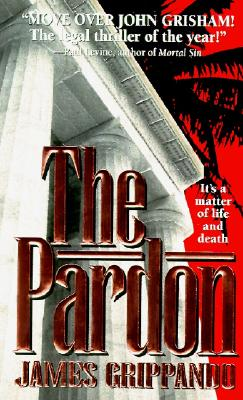 Image for The Pardon