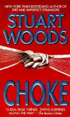 Image for Choke