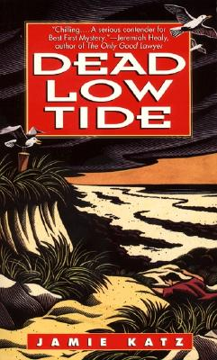 Image for Dead Low Tide