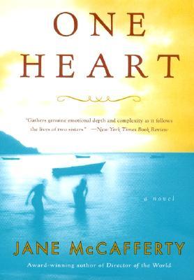One Heart, McCafferty, Jane