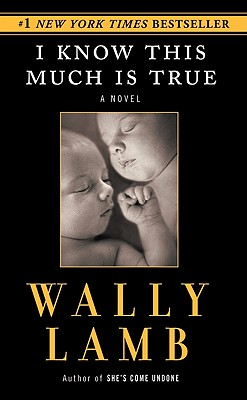 I Know This Much Is True (Oprah's Book Club), Wally Lamb