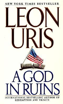 A God in Ruins, Uris, Leon
