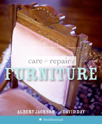 Image for Care and Repair of Furniture