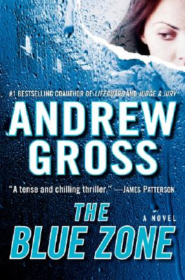 Image for The Blue Zone: A Novel
