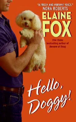 """Hello, Doggy!"", ""Fox, Elaine"""