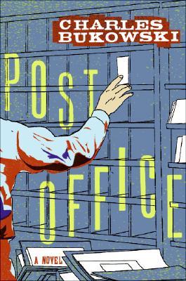 Image for Post Office: A Novel