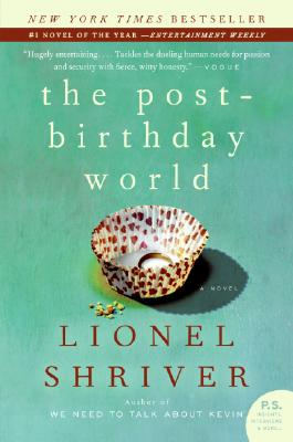 Image for The Post-Birthday World: A Novel (P.S.)